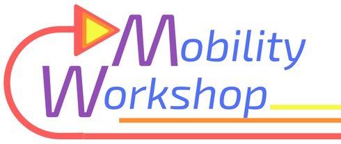 Mobility Workshop